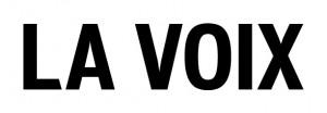 lavoix-logo-horizontal-black