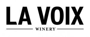 lavoix-winery-logo-horizontal-black